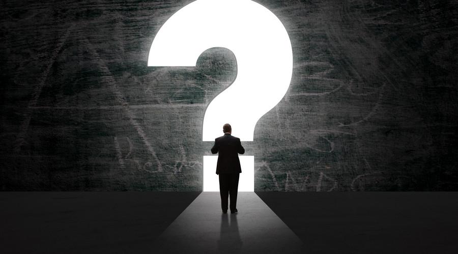 无良低价代理记账,为了节省成本到底能做出什么事?