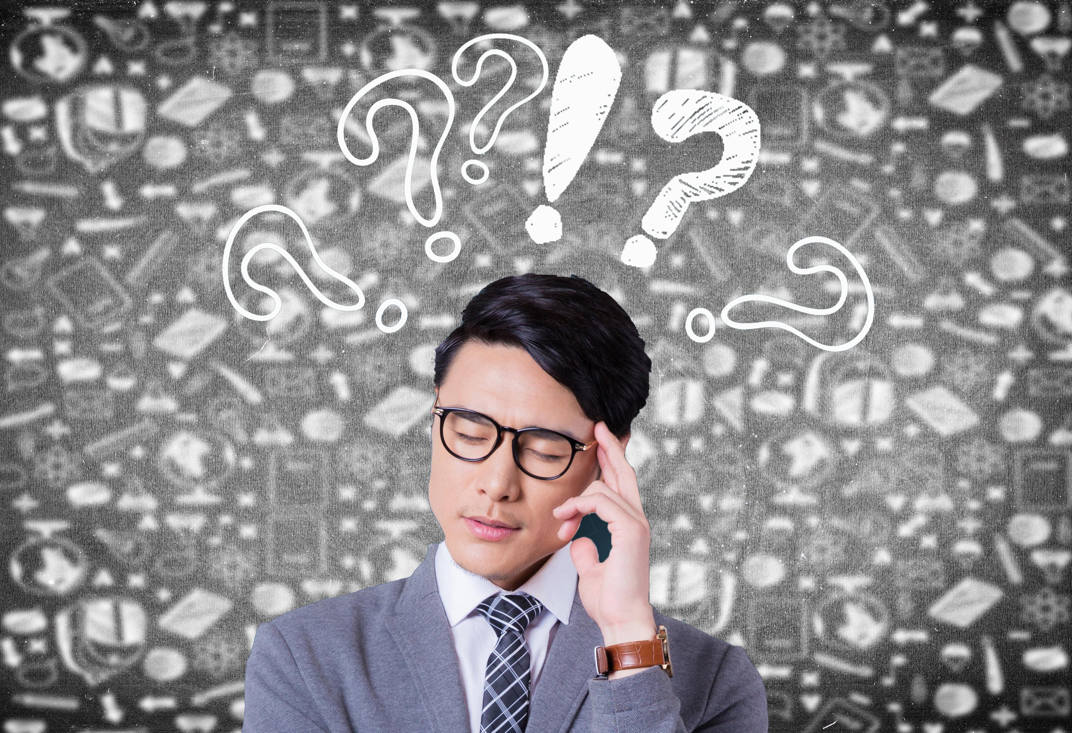 创业公司如何省掉每月200块钱的代理记账费?