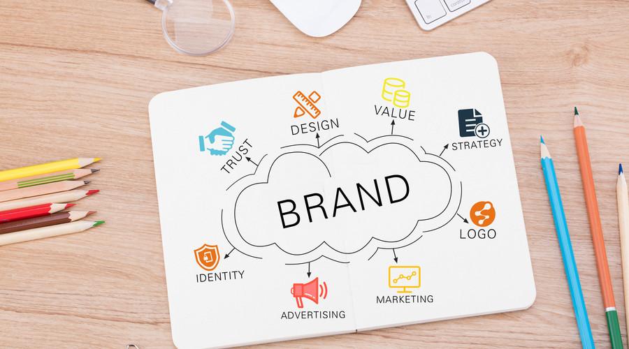 先注公司还是先注册商标?商号、商标、品牌都需要注册吗?