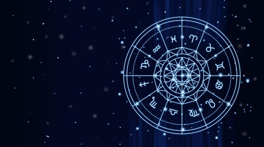 十二星座,谁才是真正的创业之王?