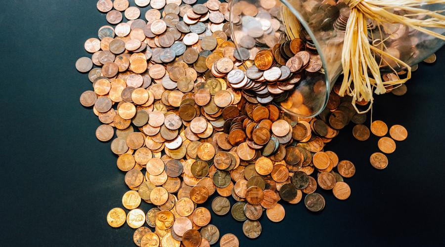 政府奖金:你的ISO证书能换钱啦