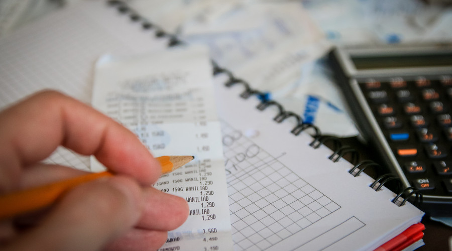 新手老板必读:如何开发票?如何定税率?如何避免被税局退回