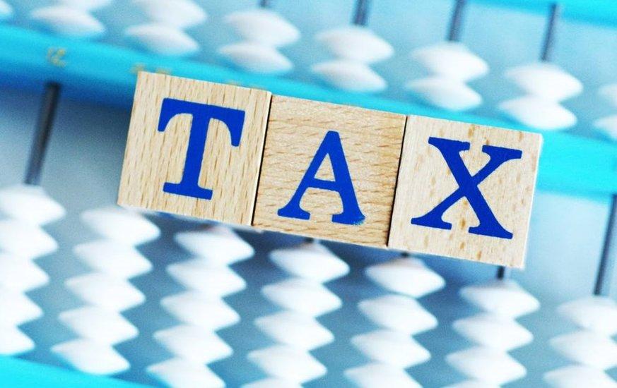 2020年4月份广东办税日历来了,再忙也别忘了报税!