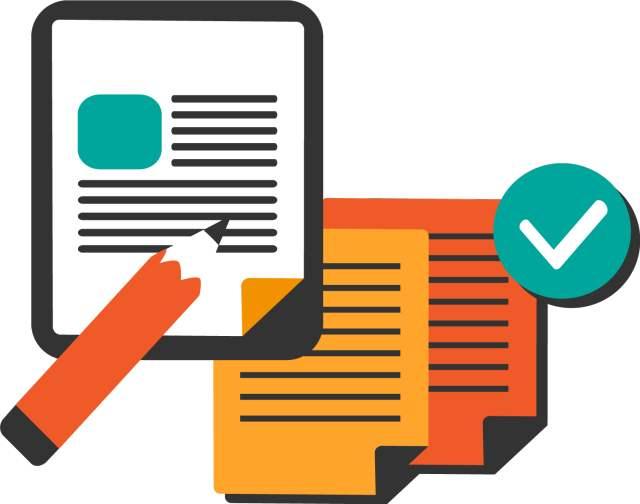 国家税务总局深圳市税务局关于做好2019年度企业关联申报与同期资料准备的通告