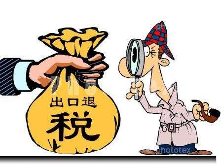 """对话""""玻璃大王"""":税务三大""""给力""""举措""""硬核""""支持出口型企业"""