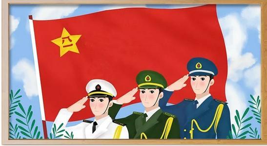 广东多举措促进退役军人就业创业 用人单位招1名退役军人补贴1万元