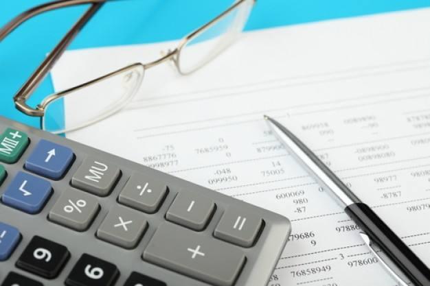 2019年度企业所得税汇算清缴专题五 ——扣除篇