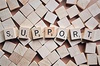 关于实施企业稳岗扩岗专项支持计划的通知