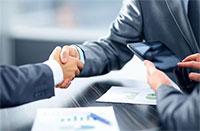 受疫情影响申请延期还款企业应提供哪些证明