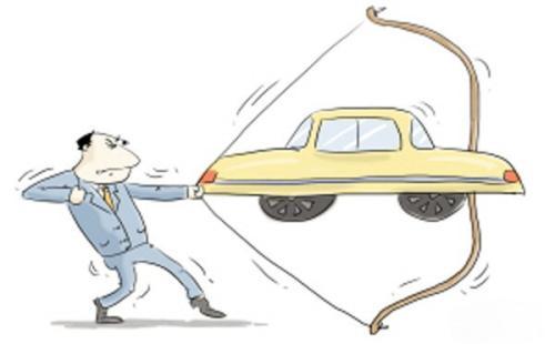 中国报道网:广东税务精准服务大型车企 为汽车消费升级加油添力