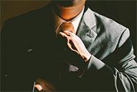 深圳注册公司一窗通服务:从员工参保到公积金开户可秒批
