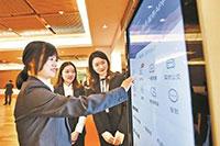 深圳持续发力营商环境改革,助推经济高质量发展