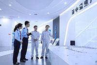 留抵退税政策为广东企业释放逾255亿元红利