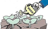 深圳这些企业可以领政府补贴,他们已经领了7000多万,速来!!