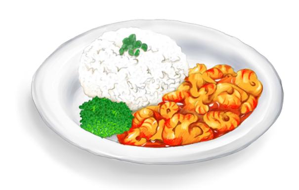 如何看餐饮经营规模,食品经营许可证范围怎么写?