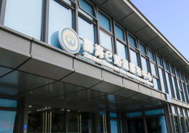 """惠企便民改革顺利,全社保业务进驻""""前海e站通""""!"""