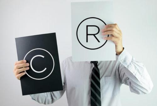 注册商标流程是怎样的,注册商标有哪些步骤?