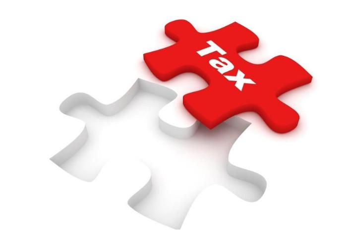 增值税电子发票开票有误怎么办,错误发票怎么处理?